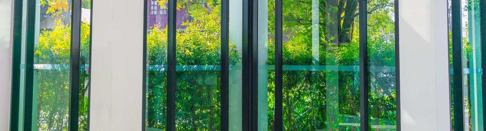 láminas para ventanas hogar