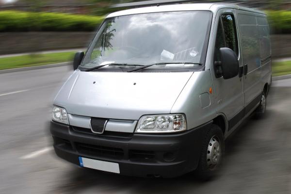 rotular furgonetas vehiculos madrid