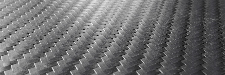 instalar vinilo fibra de carbono